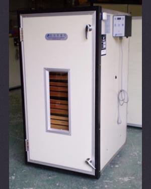 KEDB-700A(발생기)