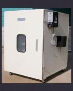 KEDS-600(발육기)