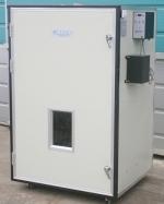 KED-1,050A(디지털부화기)