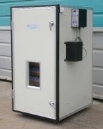 KED-540A(디지털부화기)