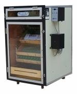 KED-300B(디지털부화기)