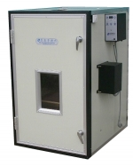KED-300A(디지털부화기)