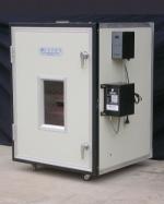 KED-180A(디지털부화기)