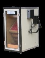 KED-090B(디지털부화기)