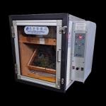 KED-030(디지털부화기)