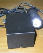 LED검란기
