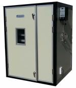 KEDM-1050(발육기)