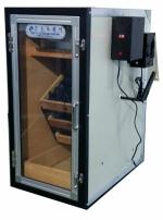 KEG-090(부화기)