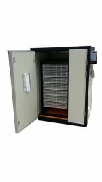 KEDBM-1050(발생기)
