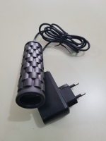 LED 검란기(A)