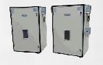 KED-1050,KEDB-1050(1,050용 부화기세트)